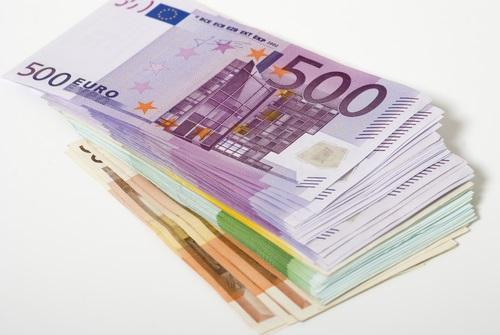 Cash loans benefits image 4