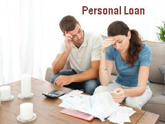 Darwin Personal Loans Northern Territory Classifieds Ads, Darwin